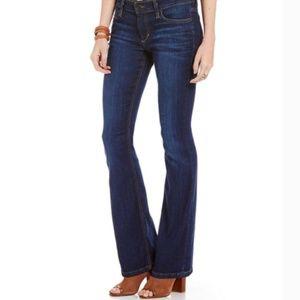 Joe's Jeans Provocateur Veronica Bootcut